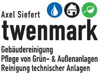 Twenmark GmbH